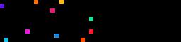 PGSLOT GAME | Monami.info