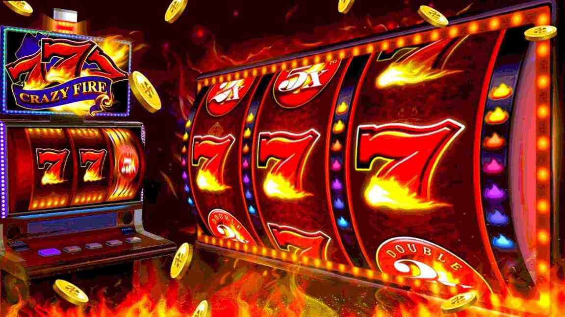Slots-Reload-Bonuses-Explained